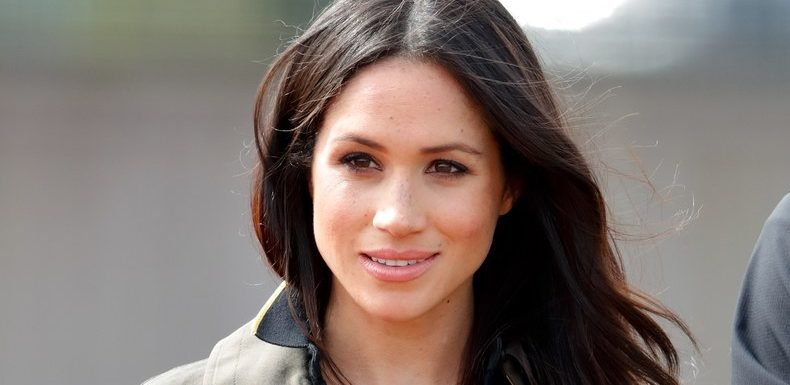 Meghan Markle's Dad May Have Finally Gone Too Far