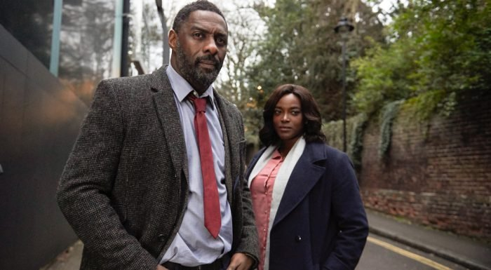BBC Takes Stake in New Company Set Up by 'Luther,' 'Bodyguard' Exec