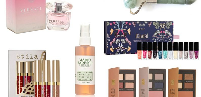 20 Little Beauty Luxuries Amazon Shoppers Can't Stop Buying — All Under $55