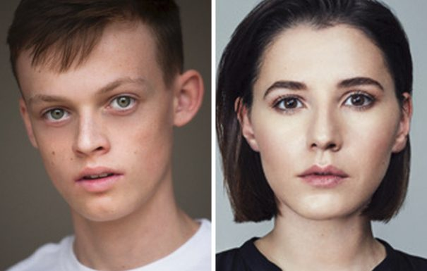 Epic Pictures Reunites With 'The Lodgers' Team For 'The Winter Lake', Sets Cast – EFM
