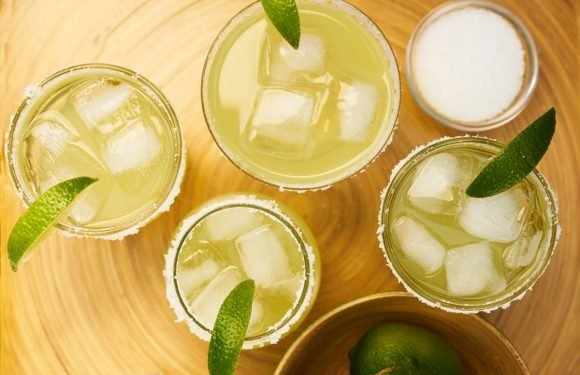 These National Margarita Day 2019 Deals Will Help You Celebrate Without Breaking The Bank