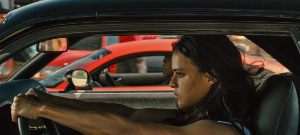 'Fast & Furious 9' Drives Into Summer 2020
