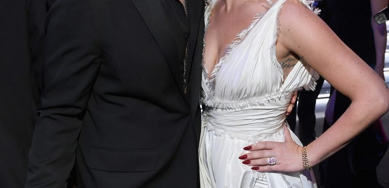 All the Celebrity Couples Who've Already Called It Quits in 2019