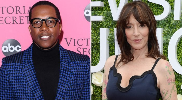 ABC Orders Comedy Pilots Starring Leslie Odom Jr., Katey Sagal