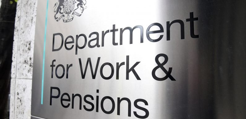 What is Minimum Income Floor on Universal Credit and are self-employed workers at a disadvantage?