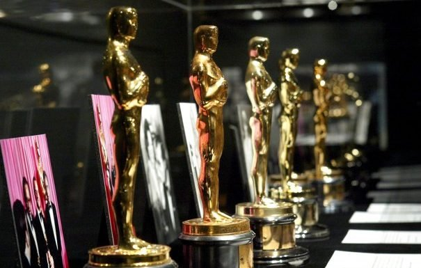 Oscars: Academy Confirms Four Categories To Be Presented During Commercial Breaks