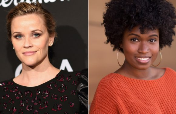 Starz to Develop 'Kin' Series With Reese Witherspoon's Hello Sunshine