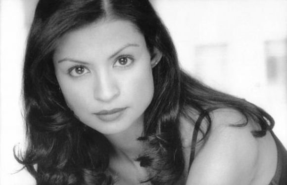 Shooting Of Ex-'ER' Actress Vanessa Marquez Prompts Wrongful Death Claim