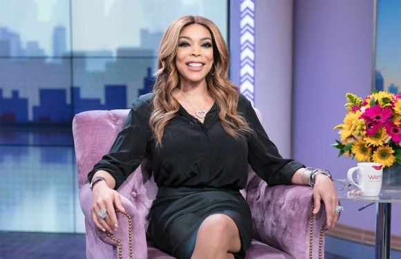 Wendy Williams Will Return to Her Talk Show Next Month After Long Health-Related Break