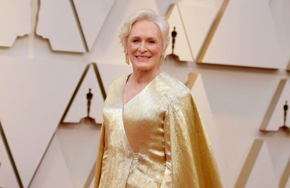 Glenn Close fails to win first Oscar after 7 nominations, social media reacts