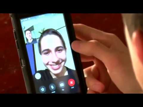 FaceTime bug that allows eavesdropping was flagged to Apple over a week ago