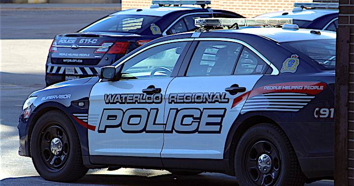 2 boys approached on way home from school by suspicious man in Cambridge: police
