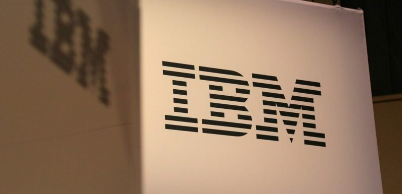 IBM says Watson AI services will now work on any cloud