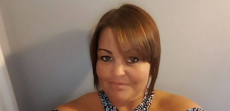 Mum-of-two killed as she 'sang and zigzagged' across M62 after night out