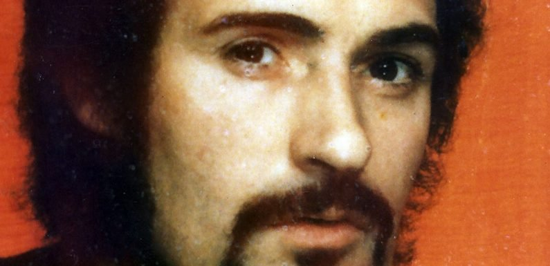 Yorkshire Ripper 'doesn't think he's public risk anymore and wants prison move'