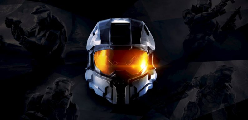 Halo returns to PC in a big way, with collection announced for 2019