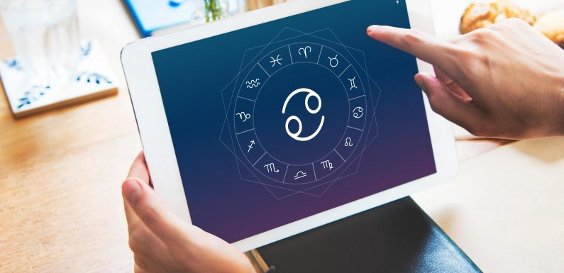 What are the Cancer horoscope dates, what does the star sign mean and who are Cancerians compatible with?