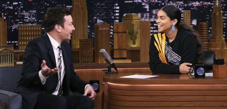 Network Late-Night TV Is *Finally* Getting A Female Host, Thanks To Lilly Singh