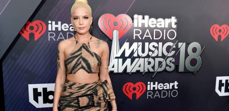How Long Are The iHeartRadio Music Awards? The Ceremony Is Short & Sweet, But Totally Epic