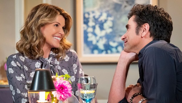 Lori Loughlin Not Expected Back For Final Season Of 'Fuller House': Cast & Crew 'In Shock'