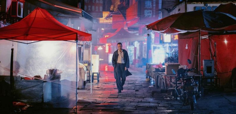 'Long Day's Journey Into Night' Trailer: Bi Gan's 59-Minute 3D Long Take Is Almost Here