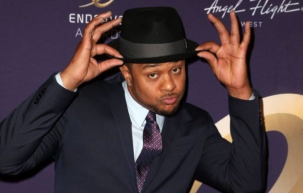 'Ray Donovan's Pooch Hall Escapes Jail With DUI & Child Abuse Plea Deal