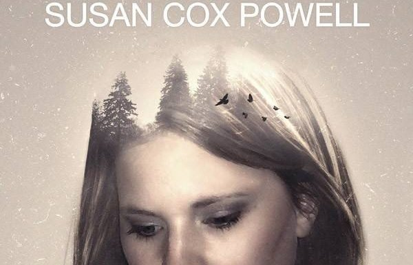 A New Twist in The Disappearance of Susan Cox Powell?