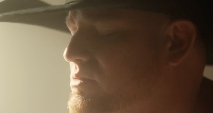 Country Singer Justin Carter Dies After Accidental Shooting on Music Video Set