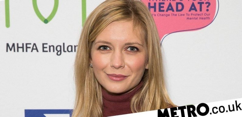 Rachel Riley responds to trolls after they threaten to boycott her