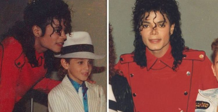 Michael Jackson: Will Leaving Neverland be repeated?