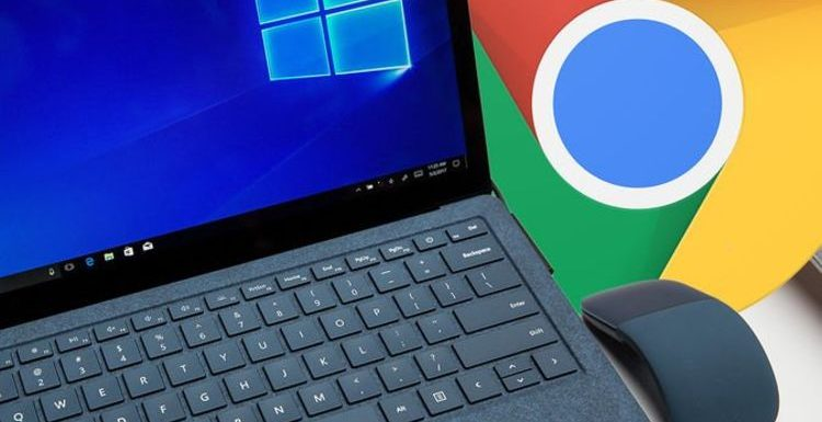Google Chrome rival wants to tempt Windows 10 fans with these features