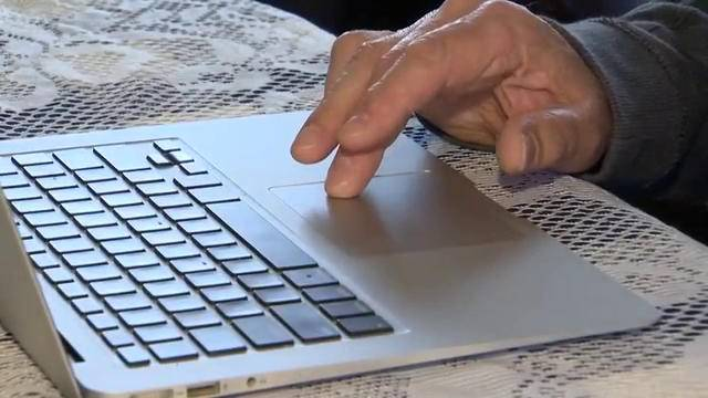 B.C. invests $50M to bring high-speed internet to remote areas