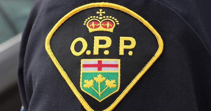 OPP investigating death of 30-year-old Orillia woman