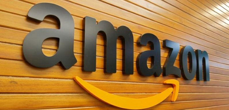 German court upholds Amazon bid to limit paid reviews