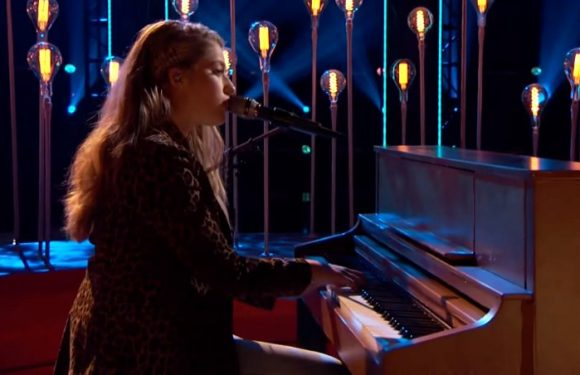 'The Voice' Recap: Here are the Top 24