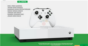 Microsoft could launch new Xbox One console tomorrow – here's what to expect