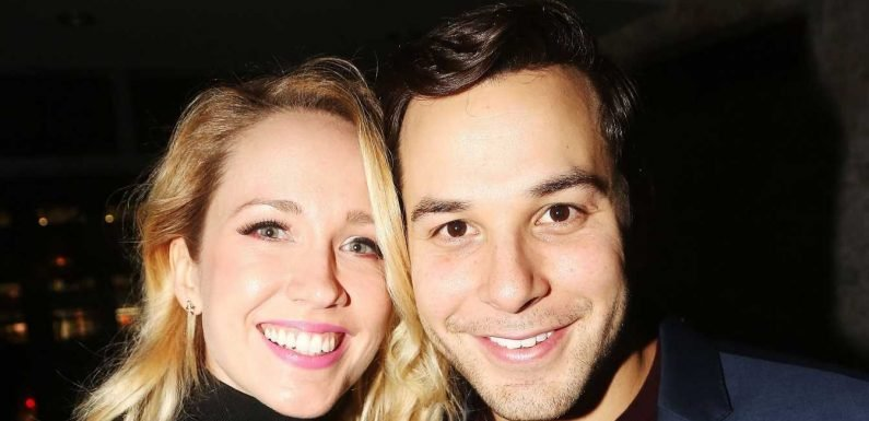 Pitch Perfect's Anna Camp, Skylar Astin Listed $2.6M Home Before Split