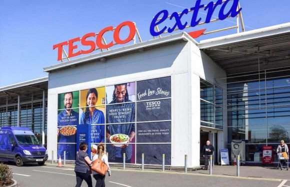 Easter Saturday and Sunday opening times for Tesco, Sainsbury's, Morrisons, Aldi, Asda, Waitrose and Lidl