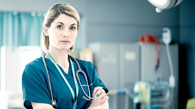 Trust Me on BBC One recap – What happened in season 1, is Jodie Whittaker returning for the new series and what will happen in season 2?