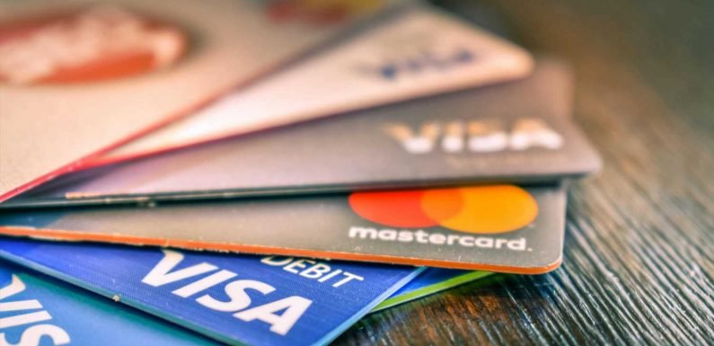 Using credit cards while you're abroad is about to get cheaper