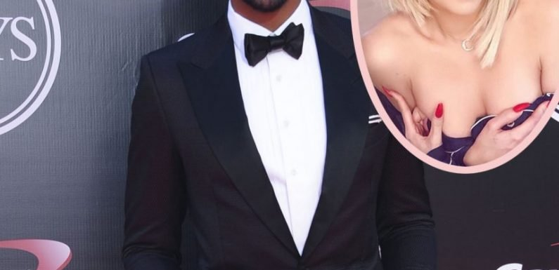 Tristan Thompson 'Has Been Hooking Up' With LOTS Of Women Post Khloé Kardashian Split!
