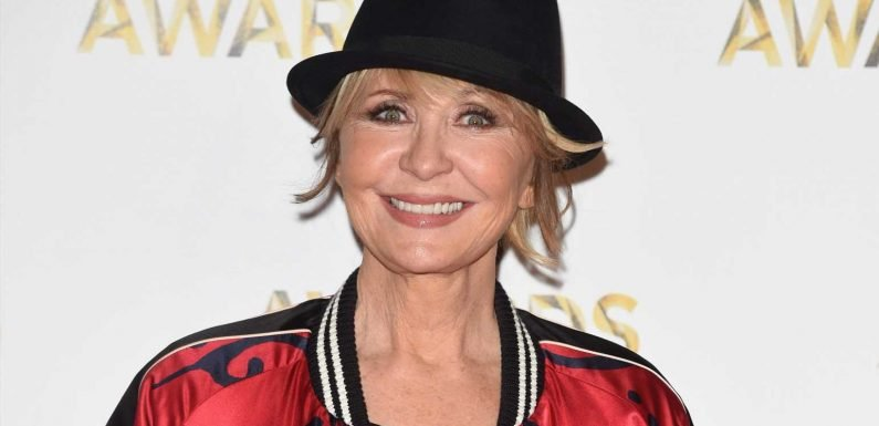 How old is Lulu, what is the 'Shout' singer's real name and when did she perform with Take That?