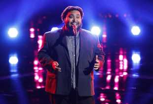 The Voice Recap: Which of the Top 24 Came Alive During the Playoffs?