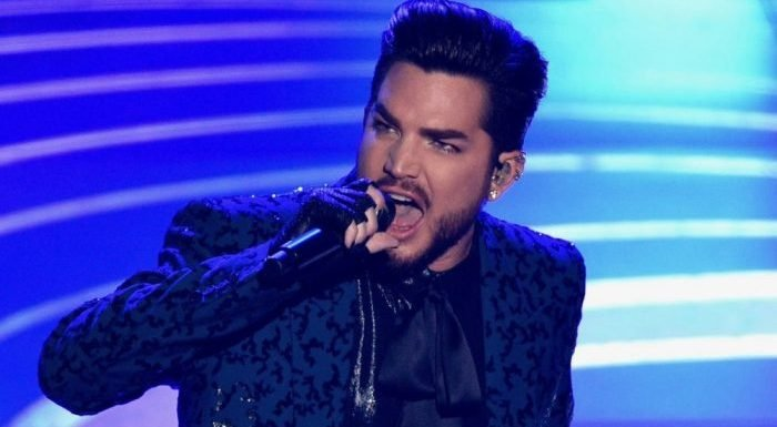 Adam Lambert Back to 'Idol' to Mentor Finalists Through Queen's Catalog