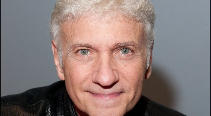 Styx' Dennis DeYoung Recording Beatles Tribute Song