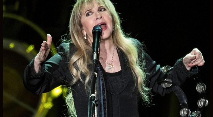 Fleetwood Mac Announce Rescheduled North American Tour Dates