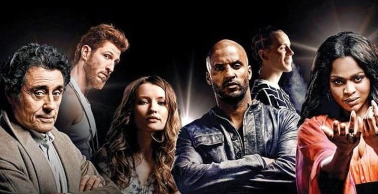 American Gods season 3: Will there be another series of American Gods?
