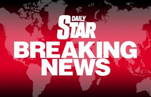 BREAKING: Horror as teen girl rushed to hospital after Northern Ireland stabbing