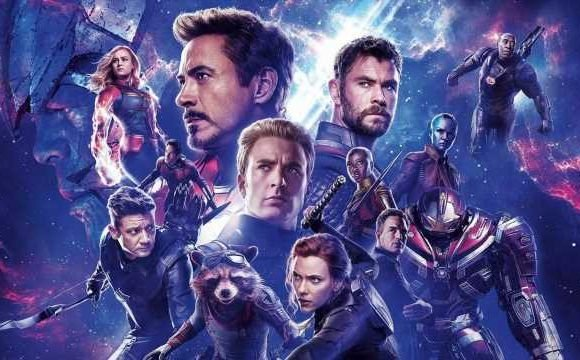 Avengers: Endgame Reviews Roundup – What Did Critics Think?