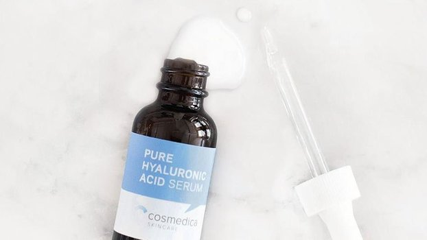 This $15 Anti-Aging Serum Is Officially the Best-Reviewed Face Serum on Amazon